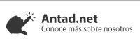 antad-net