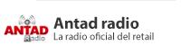 antad-radio