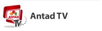 antad-tv